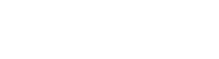 World Fair Trade Organization Logo for Beyond Beautiful Website