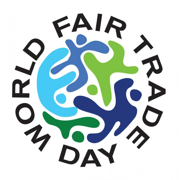 WTFDay Logo PNG Format.png