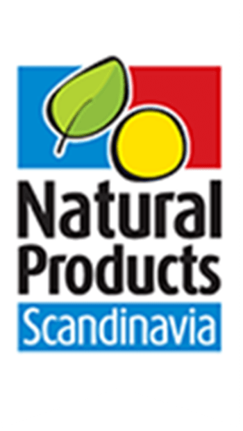 Nature products Scandinavia