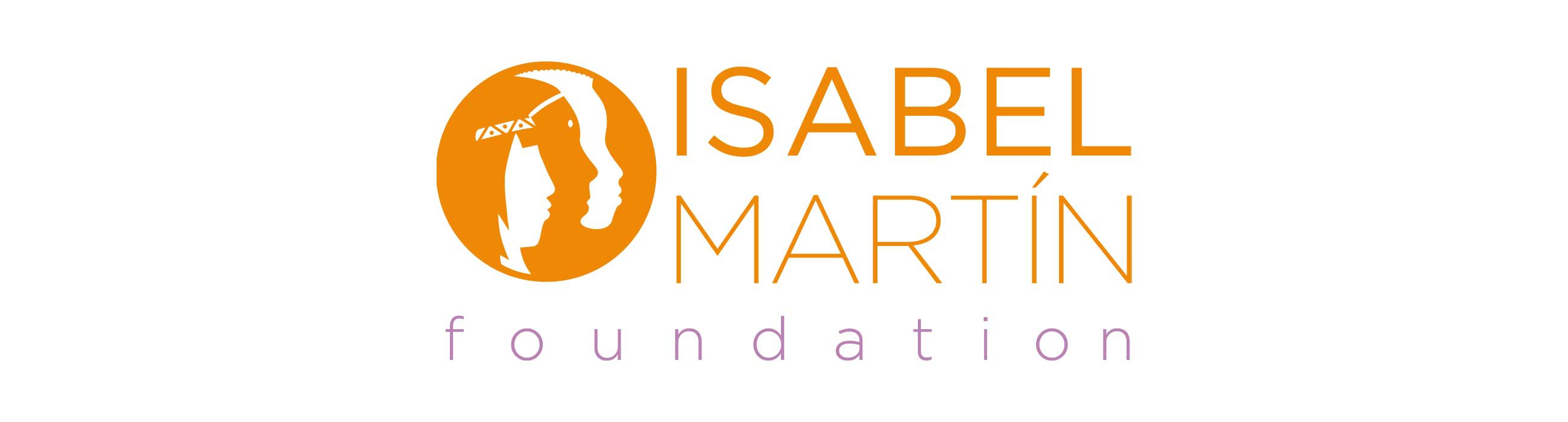 Isabel Martin Foundation