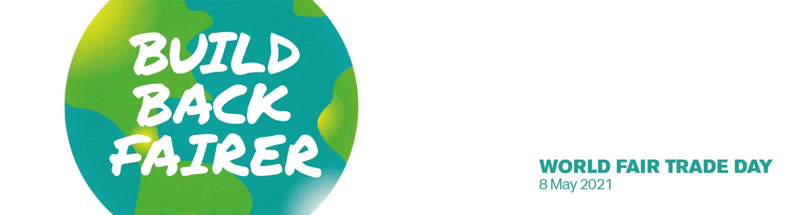 World Fair Trade Day 2021, Fair Trade Day 2021, Fair Trade celebration, WFTD, WFTDay, WFTD2021, WFTDay2021, Fair Trade Day, World Fairtrade Day 2021, Fairtrade Day 2021, World Fairtrade day, Fairtrade Day, Fair Trade Events, Fair Trade Activities,