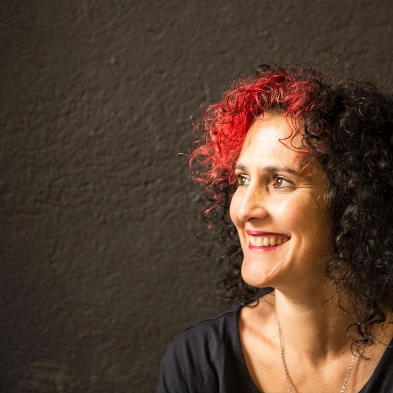 Podcast, Benita Matofska, FairTradio, Fair Trade, Social Enterprise, Sharing Economy