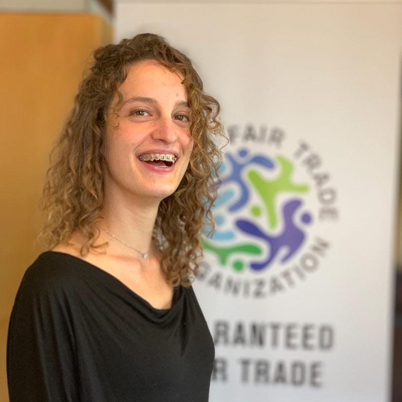 Chiara-Lotteri---World-Fair-Trade-Organization