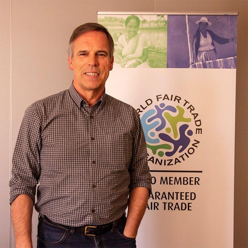 Geoff-White--World-Fair-Trade-Organization-Board-Member