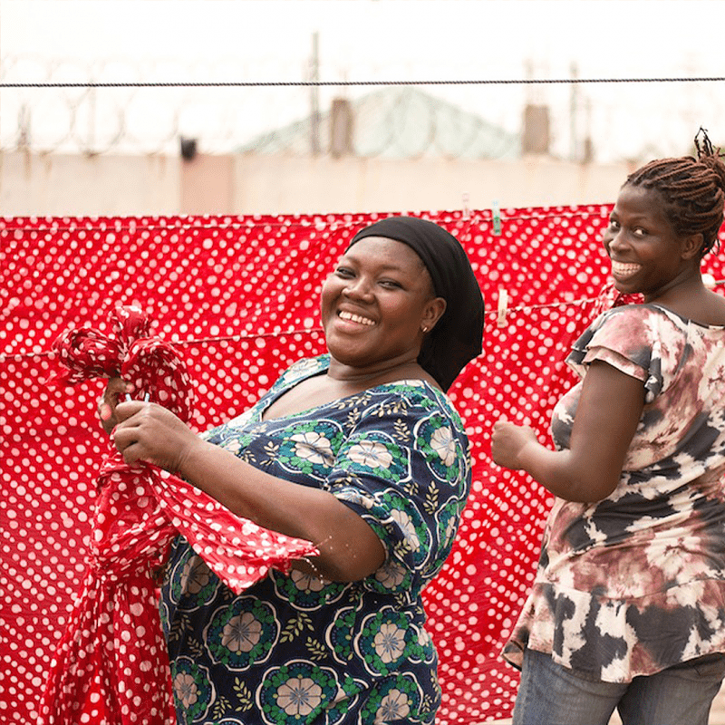 Fair Tradio, Podcast, Global Mamas, Fair Trade