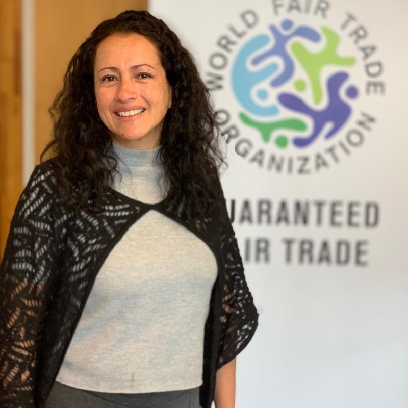 Adriana Martinez