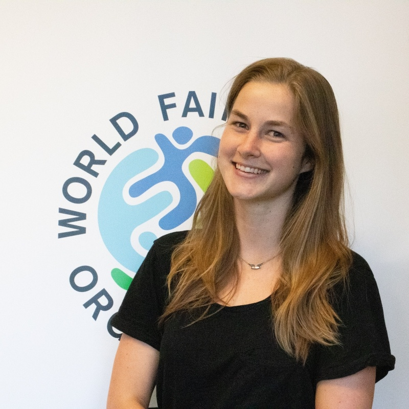 Anna-Weber---World-Fair-Trade-Organization