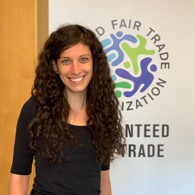 Leonie-Weber--World-Fair-Trade-Organization