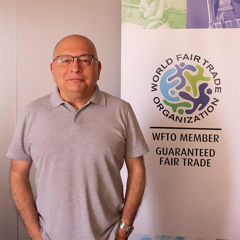 Luis-Heller---World-Fair-Trade-Organization-Board-Member