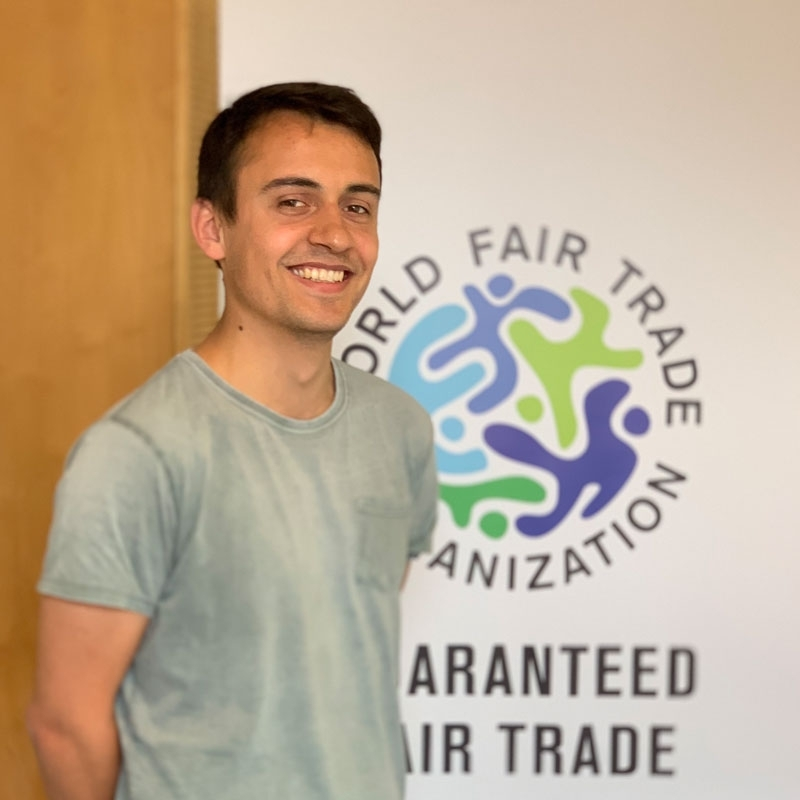 Rolf-Jensen-World-Fair-Trade-Organization