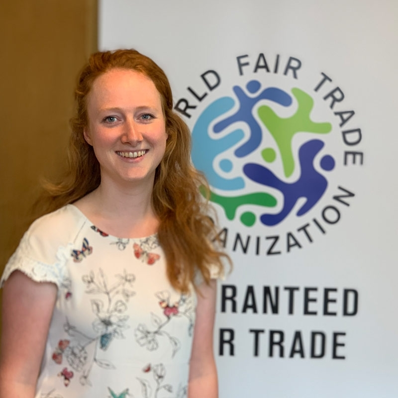 Sarah-de-Lange---World-Fair-Trade-Organization