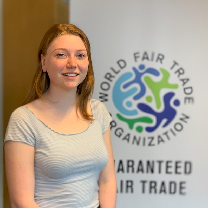 Tiffany-Taylor---World-Fair-Trade-Organization