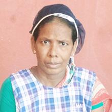 Tamilmathi