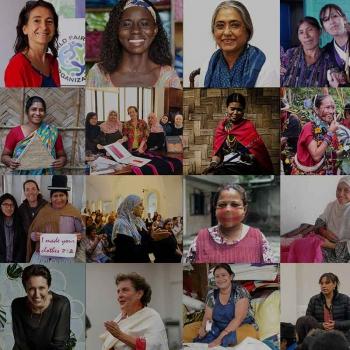 International Women's Day 2021, International Women's Day, IWD 2021, Women's day 2021, Choose to Challenge, Women of Fair Trade, Gender Equality, Gender Equity