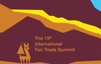 15th International Fair Trade Summit, Lima, Peru