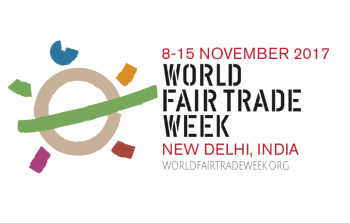 Is world trade fair essay